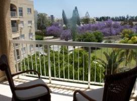 Property in Cyprus, Apartment for sale ID:1139