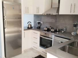 Cyprus property, Apartment for sale ID:11399