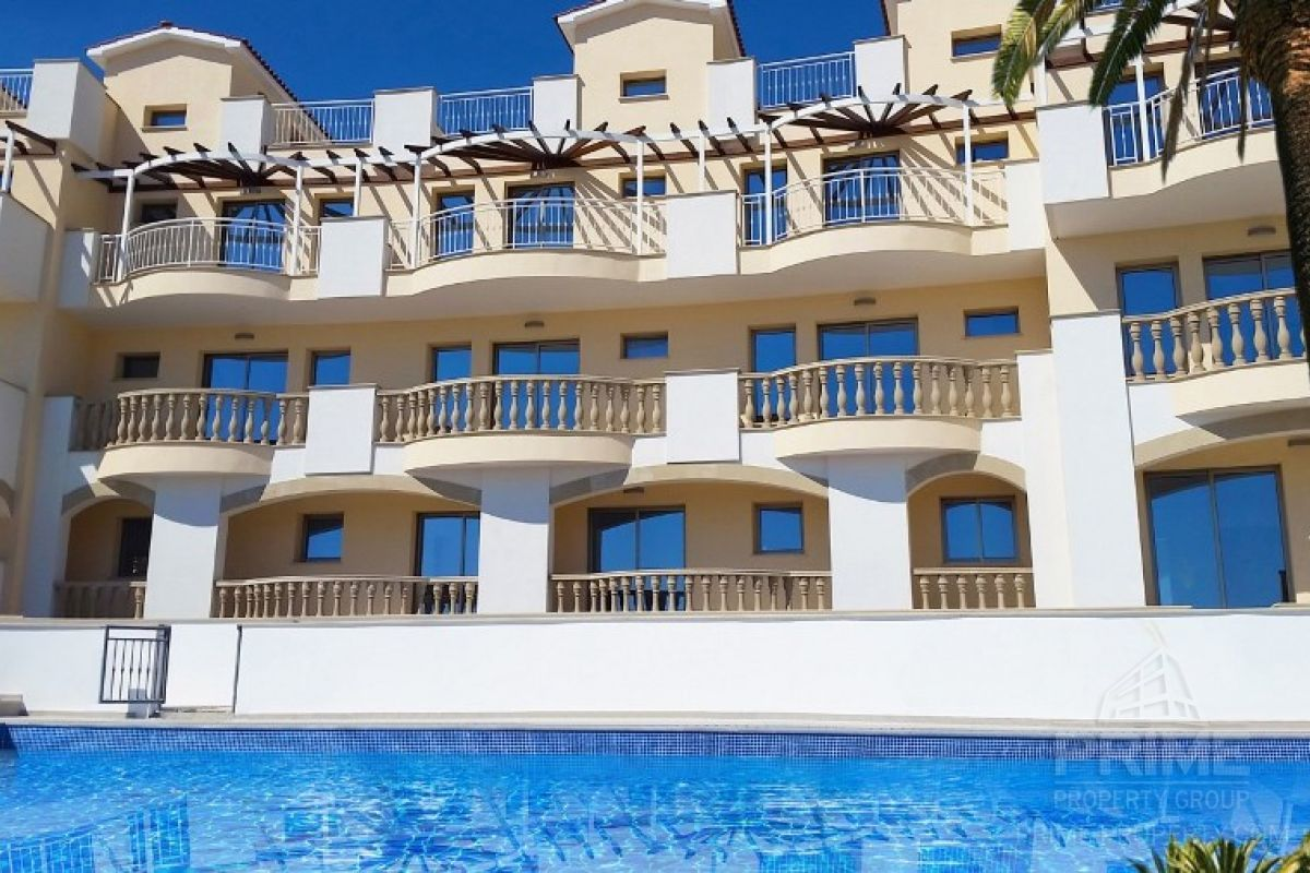 Предложение № 11402 - Paphos, Townhouse 119.39 м2