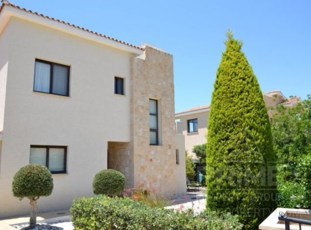 <br>Cyprus property, Villa for sale ID:11413