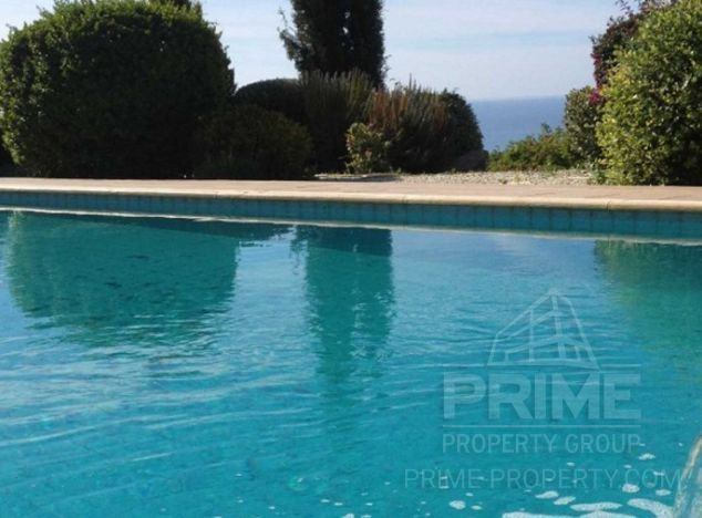 <br>Cyprus property, Villa for sale ID:11429
