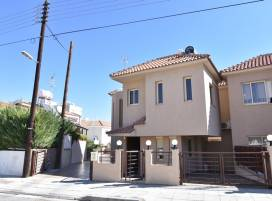 Cyprus property, Villa for rent ID:11441