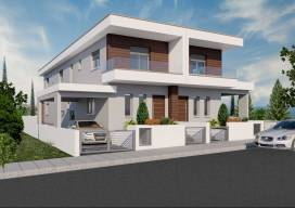<br>Cyprus property, Villa for sale ID:11453