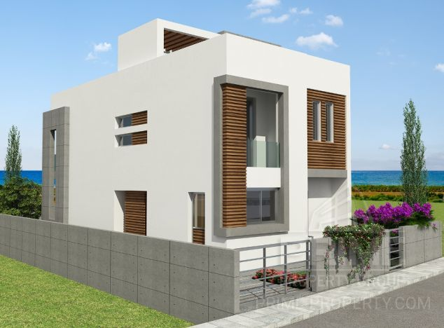 <br>Cyprus property, Villa for sale ID:11479