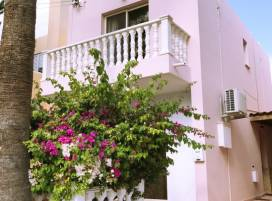 Cyprus property, Townhouse for sale ID:11509
