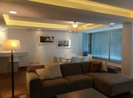 Cyprus property, Apartment for rent ID:11519