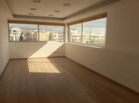 Cyprus property, Office for rent ID:11528