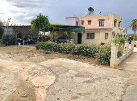 Cyprus property, Business or Investment for sale ID:11531