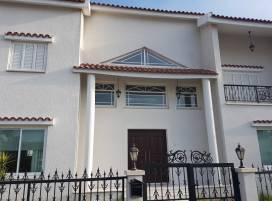 Cyprus property, Villa for rent ID:11564