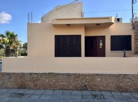 Cyprus property, Villa for sale ID:11579