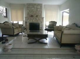 Cyprus property, Villa for rent ID:11586