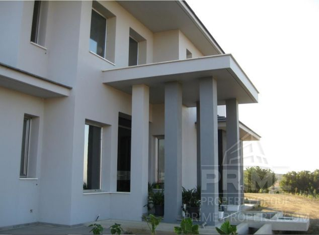 <br>Cyprus property, Villa for sale ID:11592