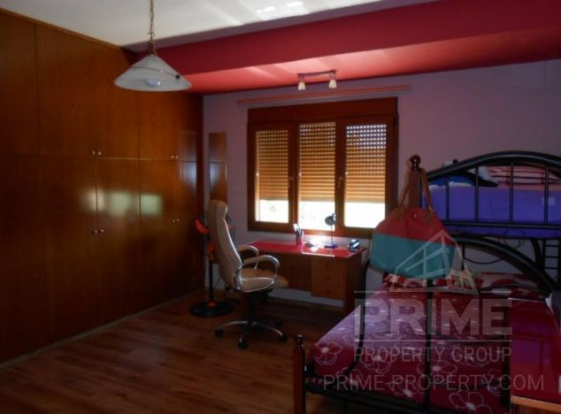 Cyprus property, Villa for sale ID:1162