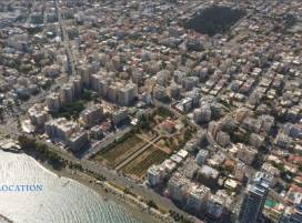 Cyprus property, Office for sale ID:11627