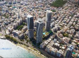 Cyprus property, Office for sale ID:11629