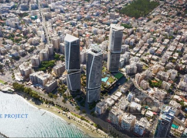 Office 11650 on sell in Limassol