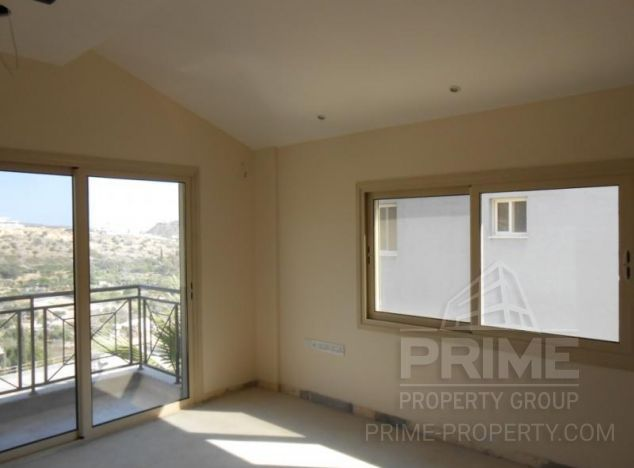 Cyprus property, Villa for sale ID:1166