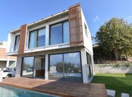 Cyprus property, Villa for sale ID:11661