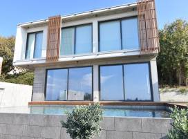 Cyprus property, Villa for sale ID:11665