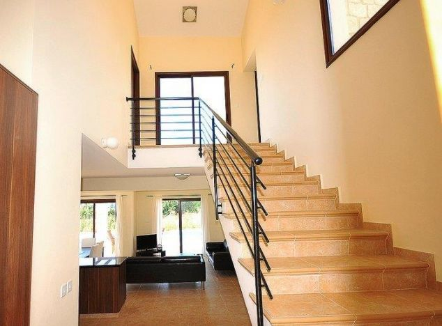 Villa 11697 on sell in Paphos