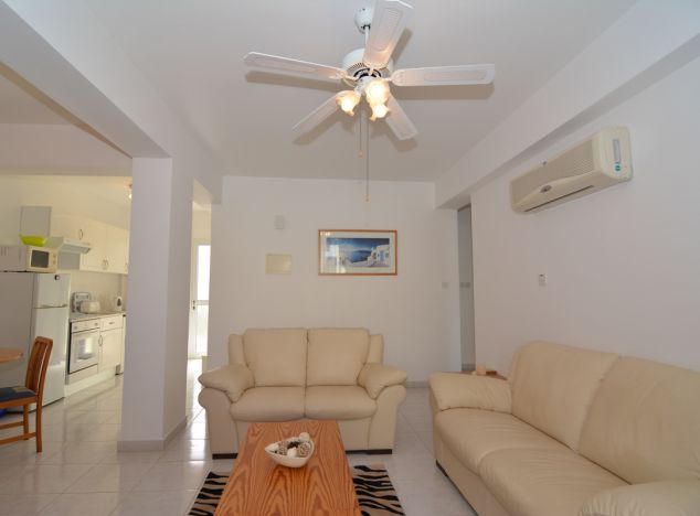 Apartment 11729 on sell in Polis