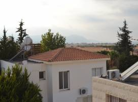 <br>Cyprus property, Apartment for sale ID:11730