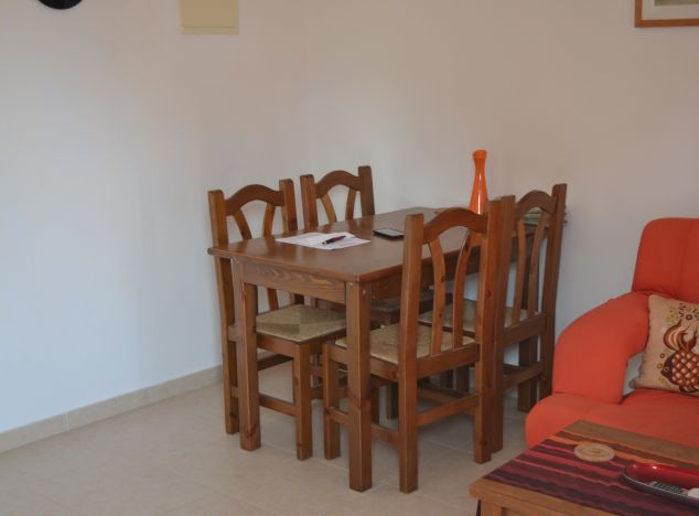 Buy Apartment 11730 in Polis