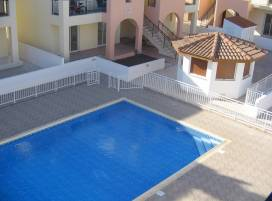 Cyprus property, Townhouse for sale ID:11732
