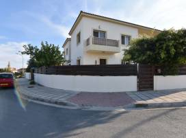 Cyprus property, Villa for sale ID:11738