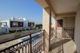 Cyprus property, Villa for rent ID:11752