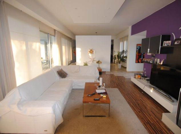 <br>Cyprus property, Villa for rent ID:11756