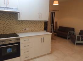 Cyprus property, Apartment for rent ID:11759