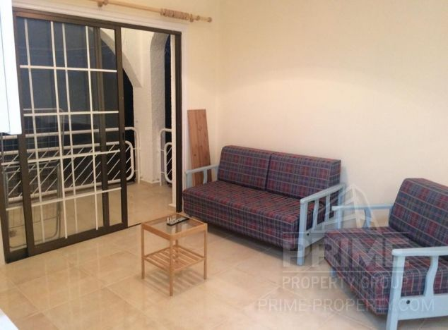 <br>Cyprus property, Apartment for rent ID:11759