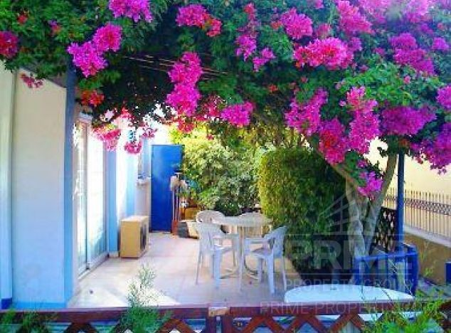 Cyprus property, Villa for rent ID:1176