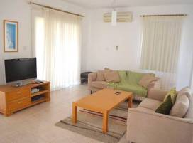 Cyprus property, Villa for rent ID:11761