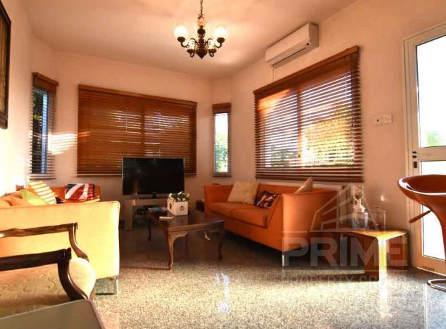 Buy Villa 11765 in Limassol