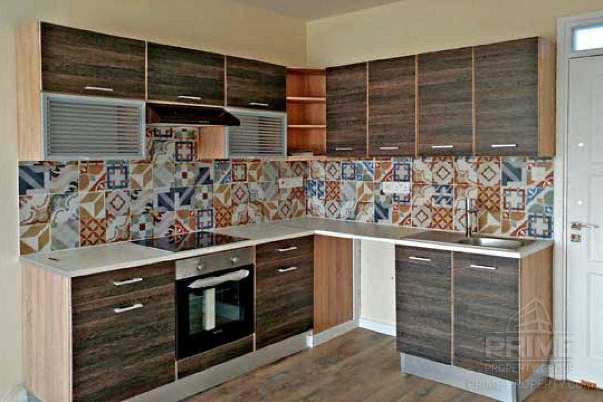 Предложение № 11768 - Larnaca, Apartment 50 м2