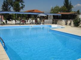 Cyprus property, Business or Investment for sale ID:11773