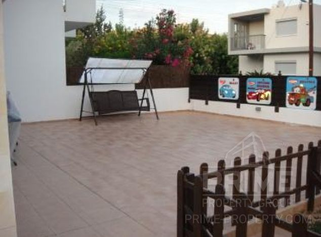 Cyprus property, Villa for sale ID:1178