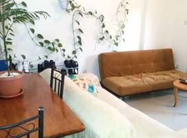 Cyprus property, Apartment for rent ID:11780