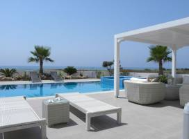 <br>Cyprus property, Apartment for sale ID:11784