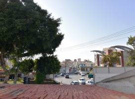 Cyprus property, Building for sale ID:11791