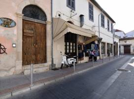 Cyprus property, Shop for sale ID:11795