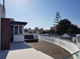 Cyprus property, Bungalow for sale ID:11807