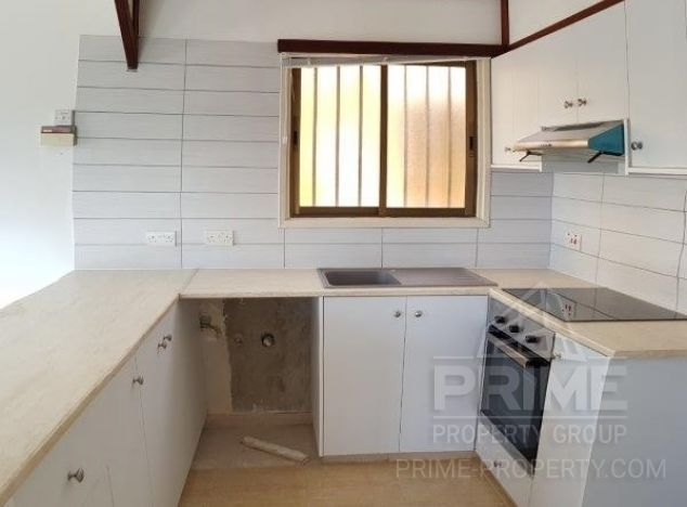 <br>Cyprus property, Bungalow for sale ID:11807