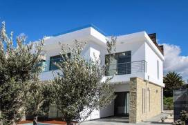 <br>Cyprus property, Villa for sale ID:11810