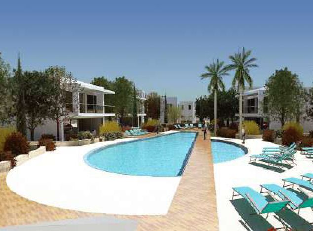 Villa 11816 on sell in Paphos