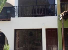 Cyprus property, Townhouse for sale ID:11823