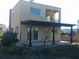 Cyprus property, Villa for sale ID:11830