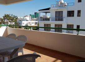 Cyprus property, Apartment for rent ID:11833